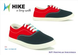 HIKE MULTI Casual Shoes