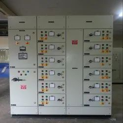 POWER CONTROL CENTER PANELS, For Power Control Panel