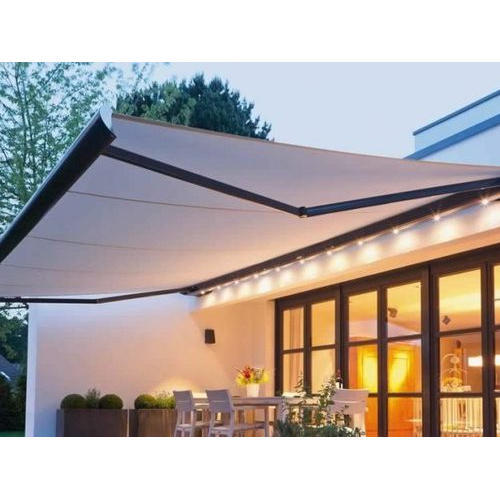 online retailer 646e2 ad4c4 Automatic Awning