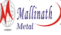 Mallinath Metal