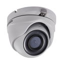 Hikvision Camera DS-2CE76D3T-ITMF WDR