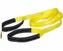Lifting Webbing Slings