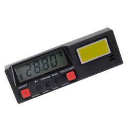 Level Measuring Instrument