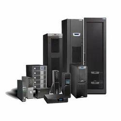 Hybrid Inverter and Battery AMC Service in Chennai, Capacity: 1-1000 Kva