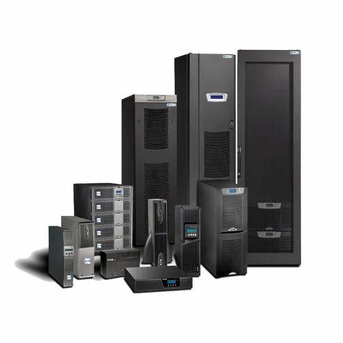 Inverter and Battery AMC Service
