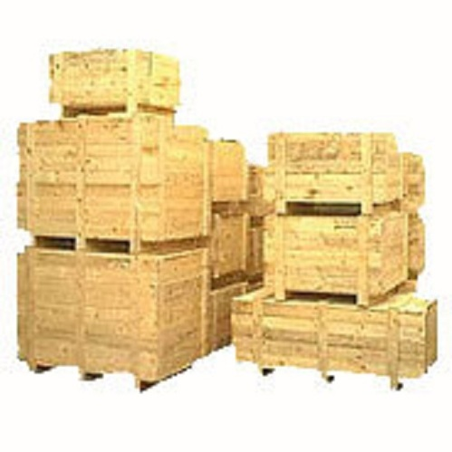 Light Weight Packing Boxes Products And Services Vasai East
