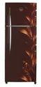 Godrej RT EON 290 PC 3 Point 4 Refrigerator