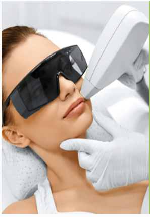 Laser Hair Removal Laser Hair Removal Services Life Slimming