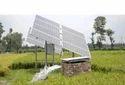 5HP Solar Water Pump Controller