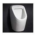 Hindware Enigma u -  Sense Urinals
