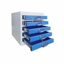 AONE HPLC Column Storage Cabinet