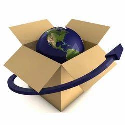 DDU Shipments