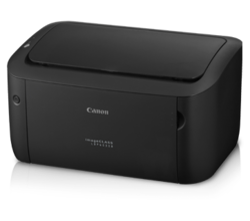 Speed Print Service Center - Wholesale Supplier of HP Model Printer
