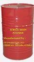 Acrylic Resin Polymer