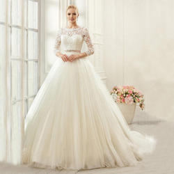 Bridal Wear In Bengaluru Karnataka Get Latest Price From