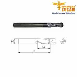Totem 2 Flute F150 XL