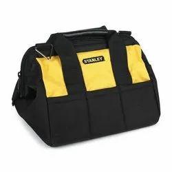 Stanley Make Water Proof Tool Bag