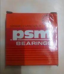 PSM Bearing