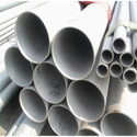Stainless Steel ASTM 269 TP 321 Seamless Tube
