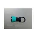 Irrigation Pepsi End Cap