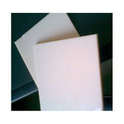 FRP Polyester Sheet