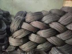 Mild Steel Binding Wires, Quantity Per Pack: >50 Kg, Gauge: 20