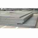 A516 Gr 60 Steel Plate