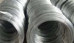Stainless Steel 310 Wires