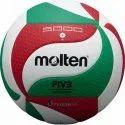 V5M5000 Volly Ball