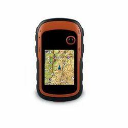 Handheld GPS