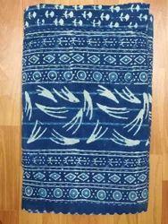 Kantha Cotton Bedsheets