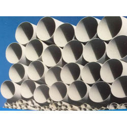 Agricultural Pipes at Best Price in India