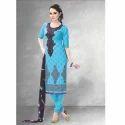 Hasejaa Salwar Suits