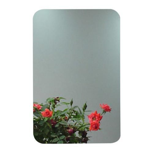 Stainless Steel Coloring Mirror Sheets at Rs 13000 /sheet ...