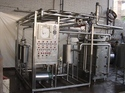 Multi Duty Pasteurizer, Capacity: 500-5000lph