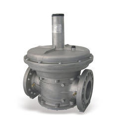Medas Gas Regulators