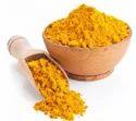 25 Kg Turmeric Powder (sadhu)