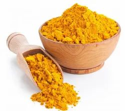Turmeric Powder (Sadhu), Packaging Size: 25 Kg
