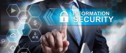 Consulting Information Security Consultants, Pan India