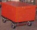 Trolley6