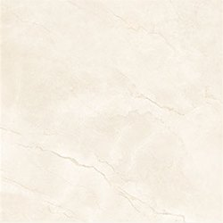 Digital Glazed Vitrified Alpen Crema Tiles