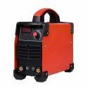KS-400-MIG-MAG Inverter Welding Machines