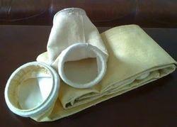 Low-Temperature Non-Woven Filter Cloth