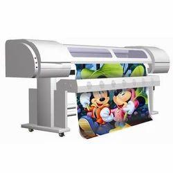 Digital Laser Colour Printing Service