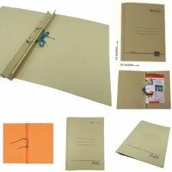 Ronio File Folder