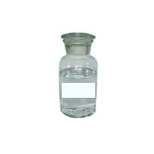 50 L Dendrimer 100, Packaging: Bottle