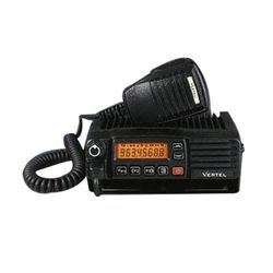 Vertel VL-007 Two Way Radio