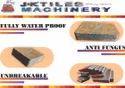 PVC Sheets