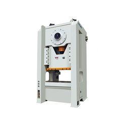 Pressing Machine in Surat, प्रेसिंग मशीन