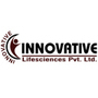 Innovative Life Sciences Private Limited
